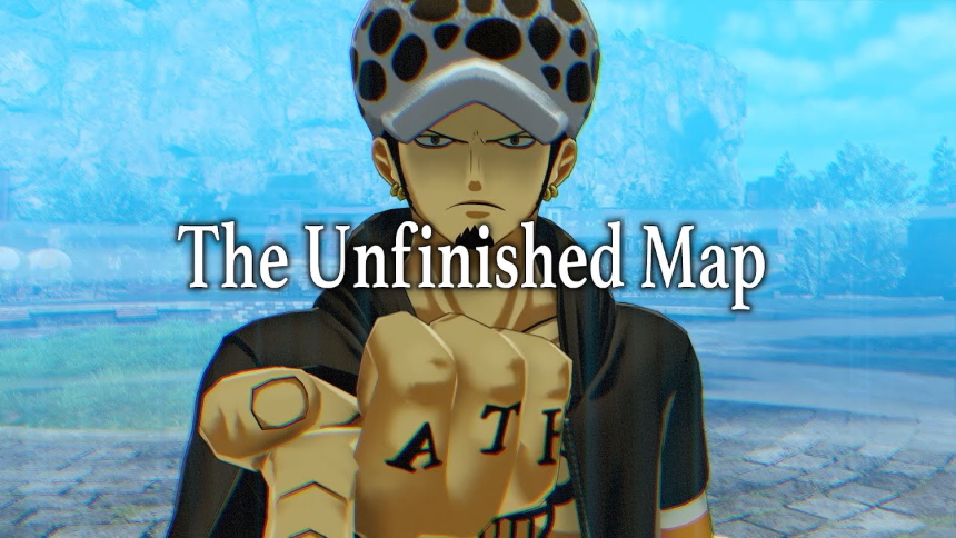One Piece World Seeker DLC 3 the unfinished map.jpg