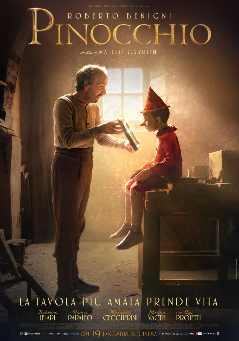 Pinocchio 2019 locandina.jpg